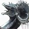 Zafrean's avatar