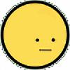 zafroART's avatar