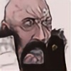 zafroghippo's avatar