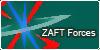 ZAFT-Forces