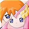 zaft-sobacheki's avatar
