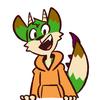 zafuanadi's avatar