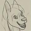 Zafurra's avatar