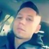zaga1989's avatar