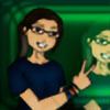 Zagasshi's avatar