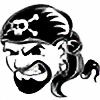 ZagatoDS's avatar