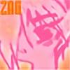 zagchan's avatar