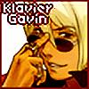 zaggan's avatar