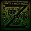 zagierski's avatar