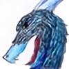 ZagirDragon's avatar