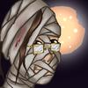 Zagiri's avatar