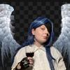 ZagniaFrost458's avatar