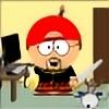 zagnutty's avatar