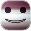 Zagol's avatar