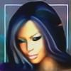 Zagora-dAnguissette's avatar