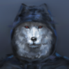 Zagorek's avatar