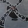 ZagreusXXI's avatar
