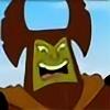 Zagrev's avatar