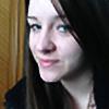Zaguljena's avatar