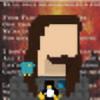 Zagur's avatar