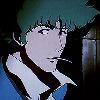 Zagyel's avatar