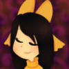 Zah-Zah's avatar