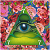 ZaHACKieL's avatar