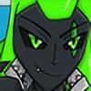 Zahaki's avatar
