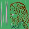 Zahamora's avatar
