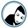 zaharaelectrica's avatar