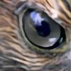 ZaHawK's avatar