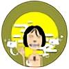 zahdianr's avatar