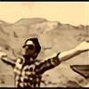 zahednejad's avatar