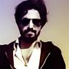 Zaheer-Wild's avatar