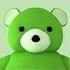 ZAHEROLABI's avatar