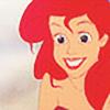 zahhlee's avatar