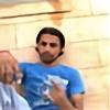 zahidjohn's avatar