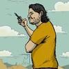 zahidtaniv's avatar