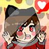 ZahimBand's avatar