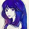 zahindra's avatar