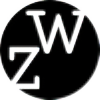 zahinwadud's avatar