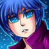 Zahir678's avatar