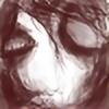 ZahirahNeonpink's avatar