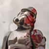 ZahirBatin's avatar