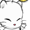 Zahkey's avatar