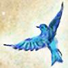 zahlenfreak's avatar