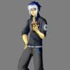 ZahlenO's avatar