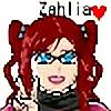 ZahliaShadow's avatar