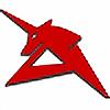 zahmad's avatar