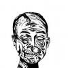 Zahmbi's avatar